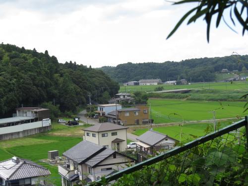 新福寺ー15