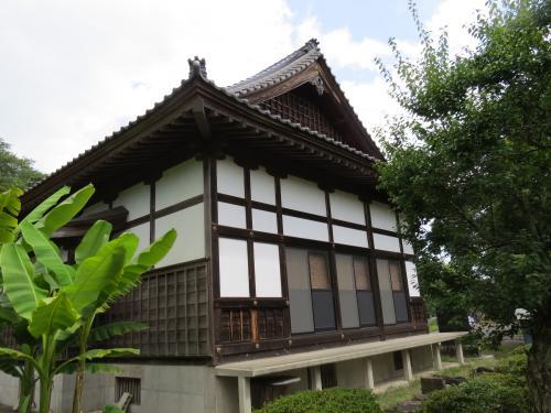 新福寺ー16