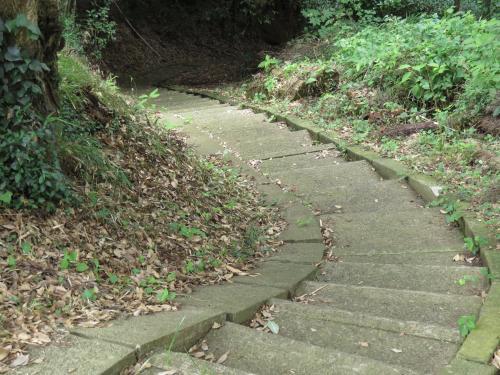 新福寺ー22