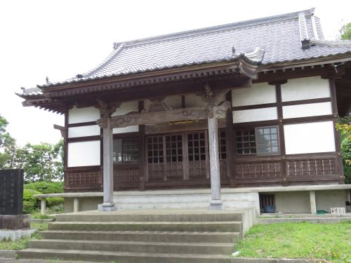 新福寺ー28