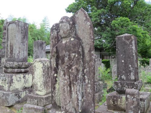 新福寺ー31