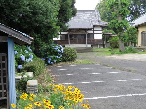 新福寺ー34