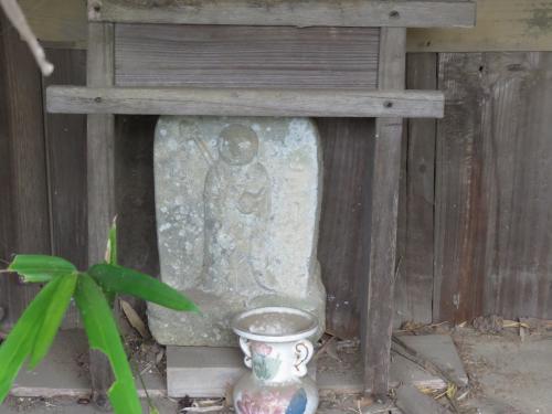新福寺ー35
