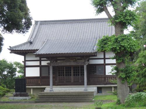 新福寺ー37