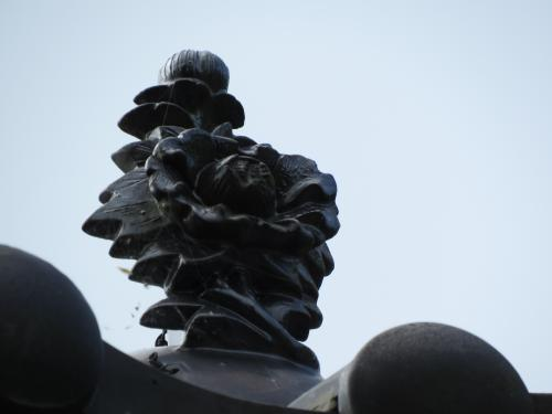 新福寺ー40