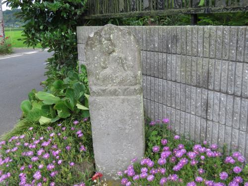 新福寺ー50