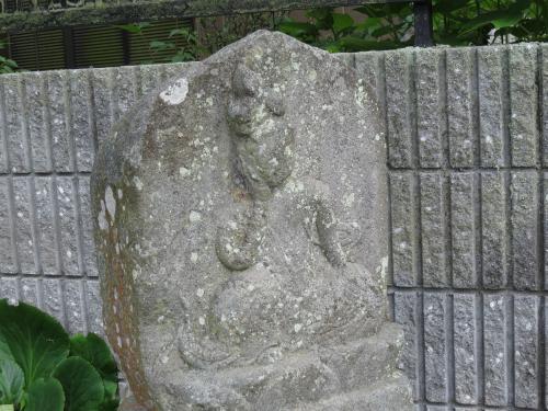 新福寺ー51