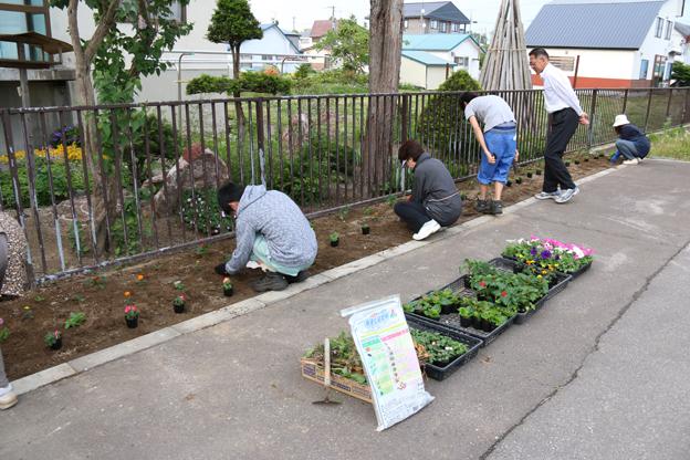 20150608日本緑化