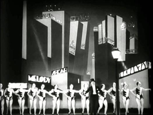 Broadway Melody 3