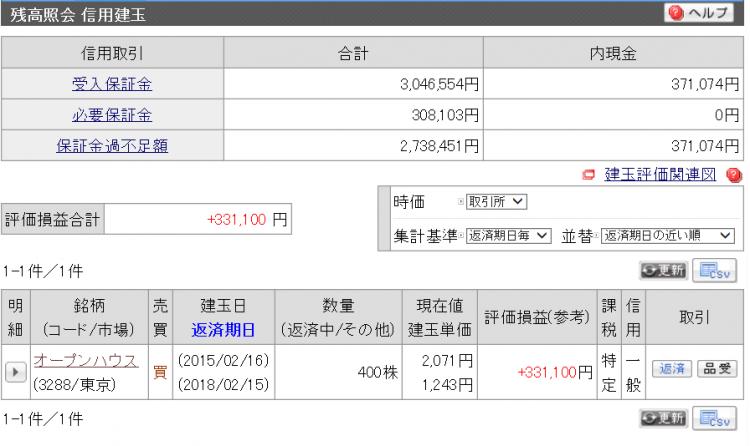 06株コム信用_convert_20150701221310