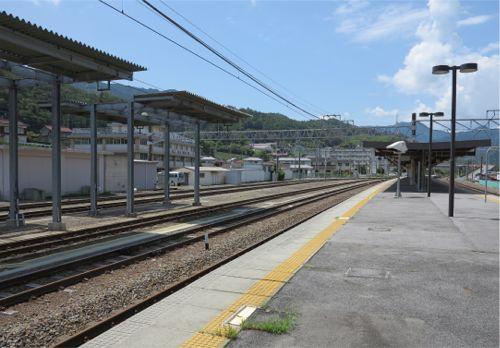20150624kisohukushima4.jpg