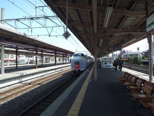 20150624shiojiri1.jpg
