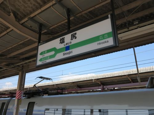 20150624shiojiri2.jpg
