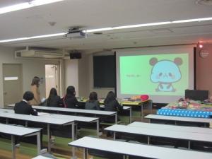 カミオジャパンアニメ