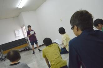 20150714_004