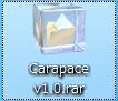 Carapaceダウンロードファイル