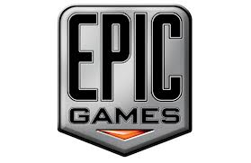 EpicGames.jpg