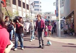2015.4.18勝川弘法市②