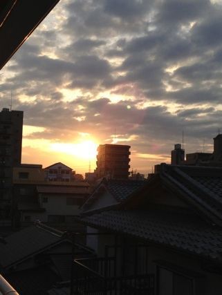 2015.4.22朝日