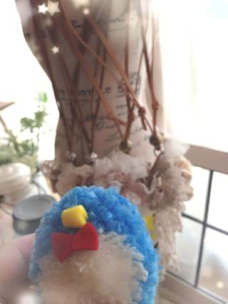 2015.5.2ナチュラルモチーフチョーカー⑤