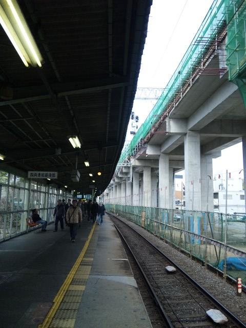 内方線03