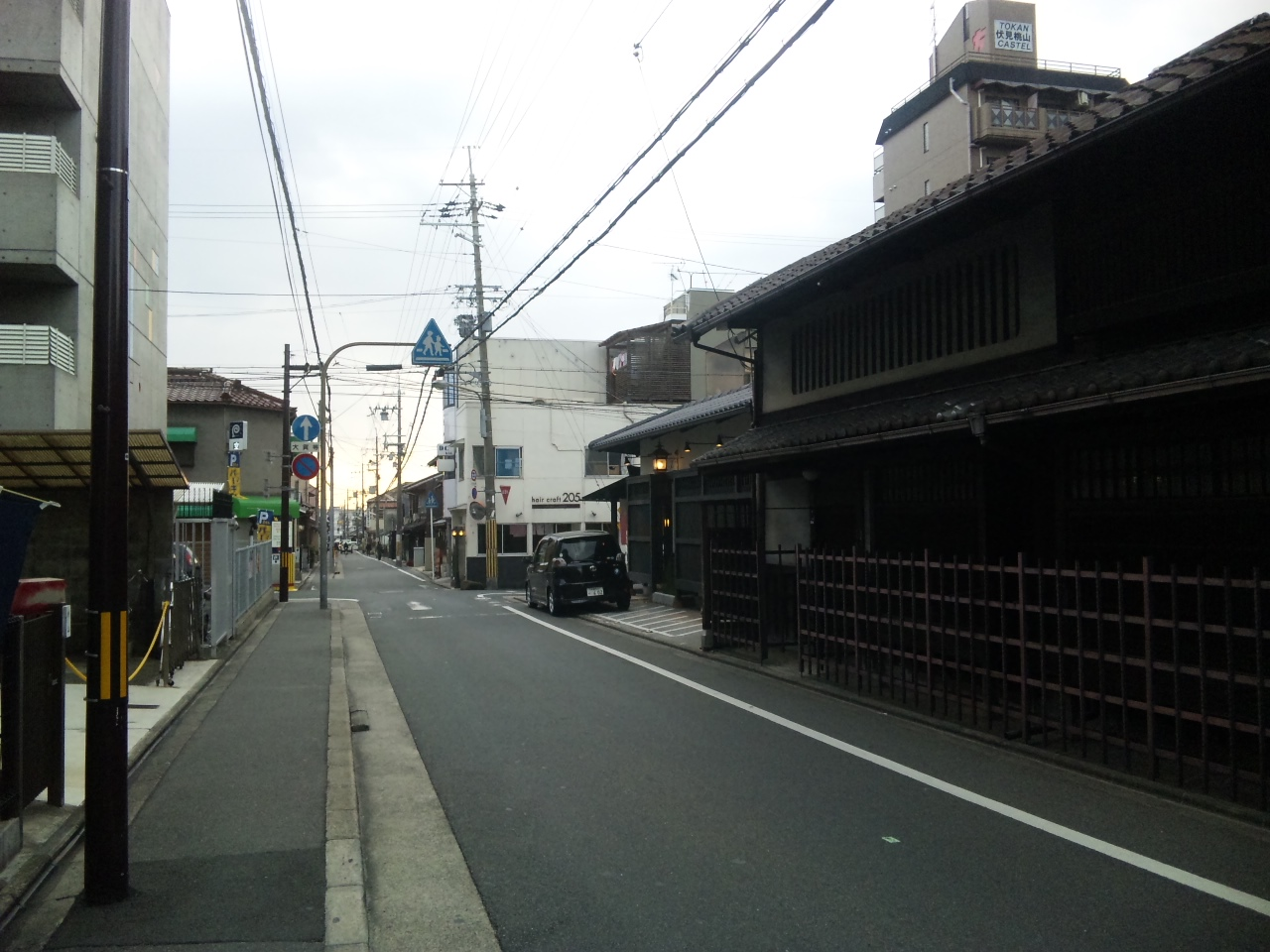 旧24京阪宇治バスA (8)