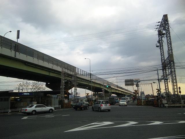 旧24京阪宇治バスA (16)A