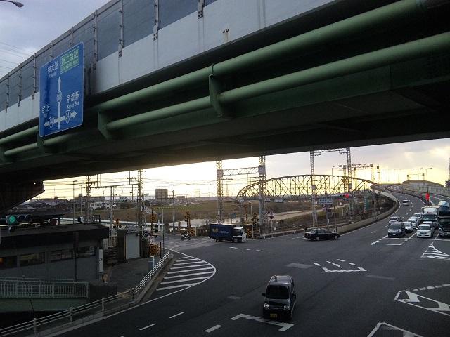 旧24京阪宇治バスA2