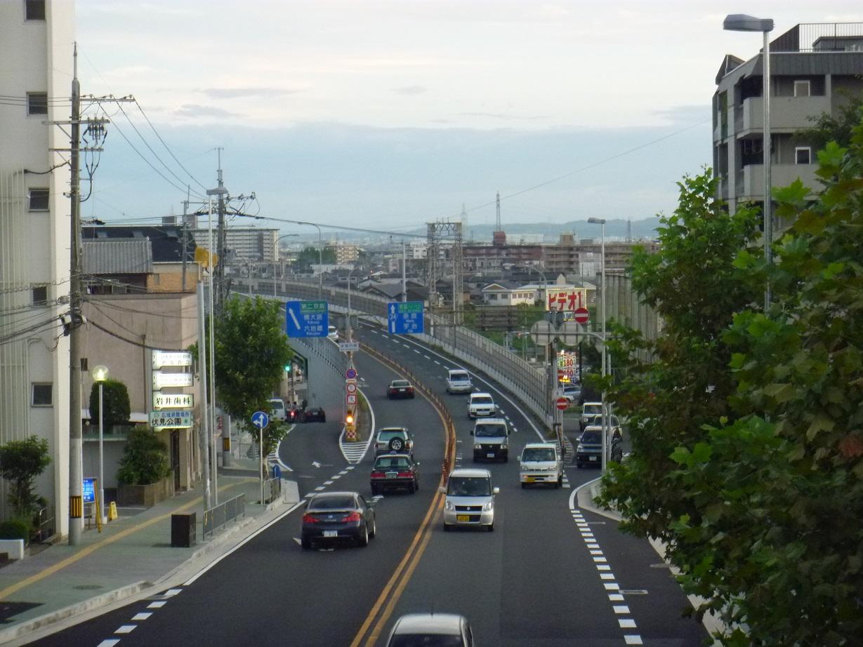 旧24京阪宇治バスA (1)A