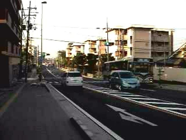 大和街道 06