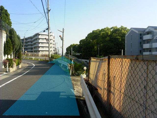 御香橋付近01