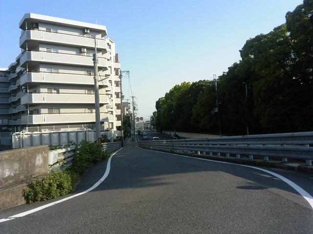 御香橋付近03