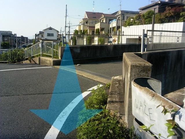御香橋付近02