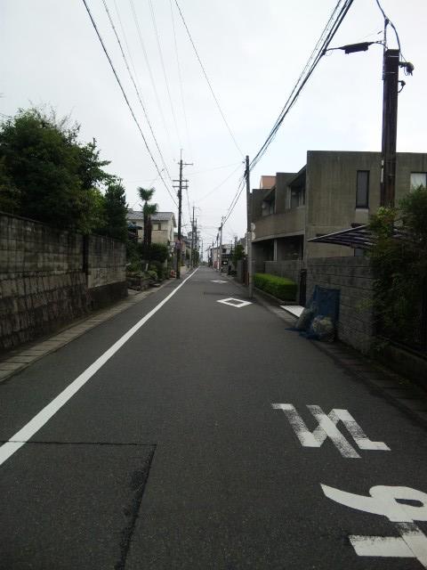 PAP_0292.jpg