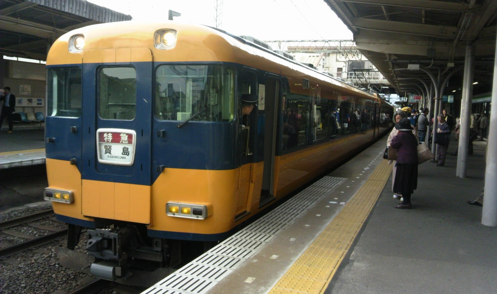 TS3V0009B.jpg