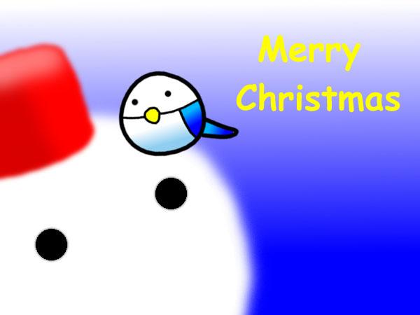 snowman03 コピー