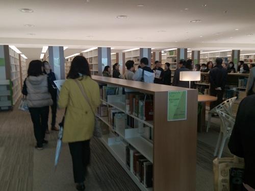 20150329立命図書館