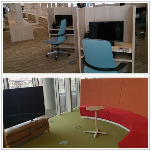 20150329オープンスペース