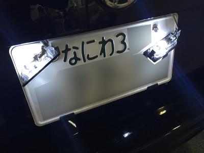 03313.jpg