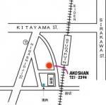 MAP_20150213062539fc7.jpg