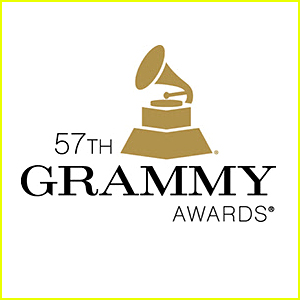 grammy-nominations-top.jpg