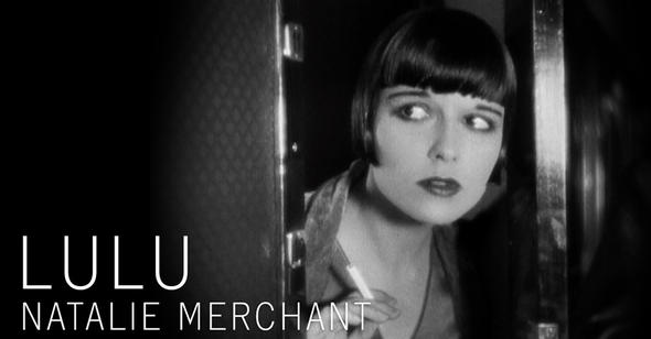 natalie-merchant-lulu-thumbnail-900x470.jpg
