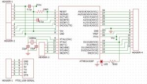 ArduinoExternalClockCircuit.jpg