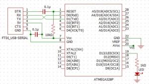 ArduinoInternalClockCircuit.jpg