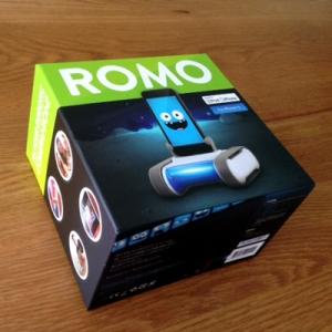 Romo1.jpg