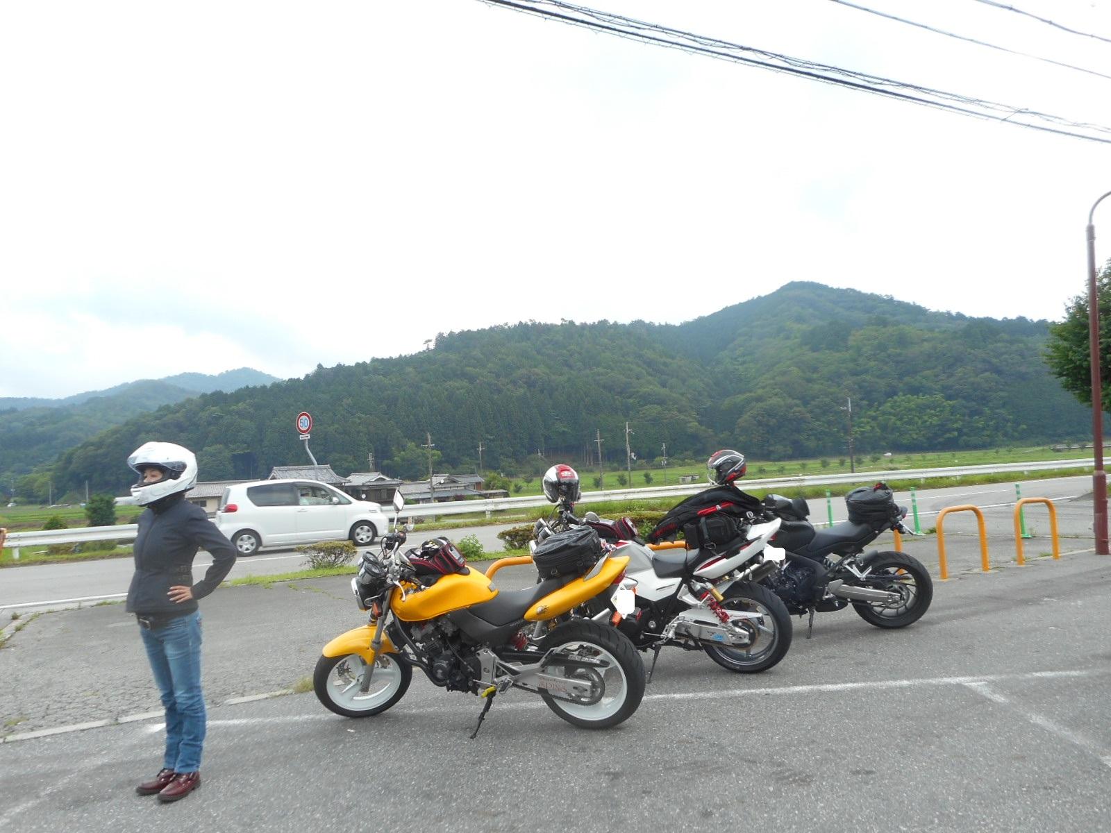 DSCN11951.jpg
