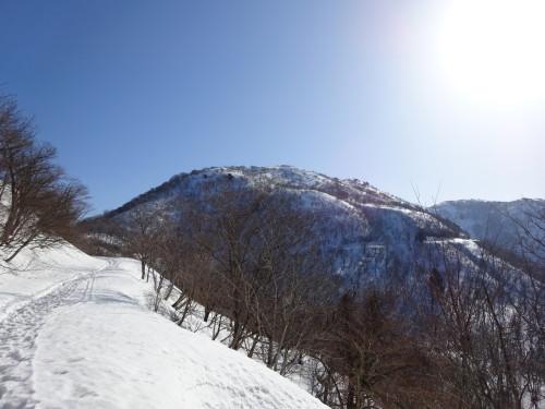 2015年3月17日⑤_1