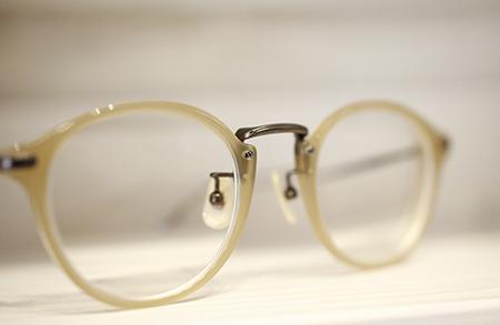 ush アッシュ めがね サングラス 新潟県 UF0-028 おしゃれな眼鏡 ビンテージ レトロ