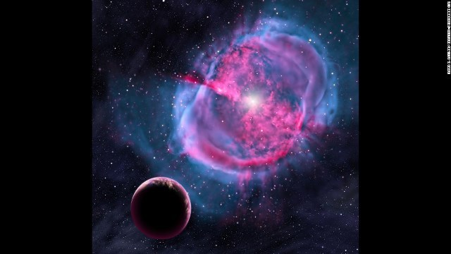 NASA4.jpg