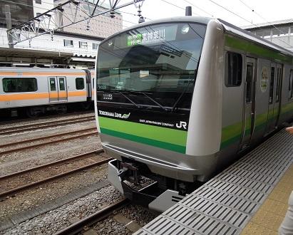 DSCN9478.jpg